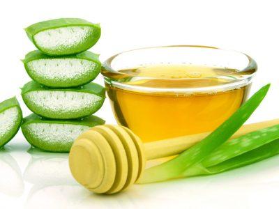 natural-treatments-1536x762